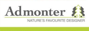 Zettl Admonter Naturboden GmbH & Co. KG