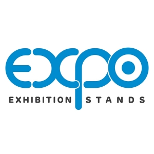 Expo Display Service GmbH