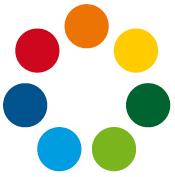 SozDia Stiftung Berlin